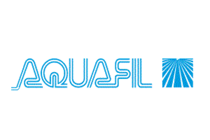 aquafil-logo