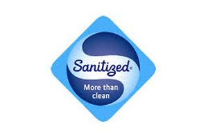 sanitized-logo