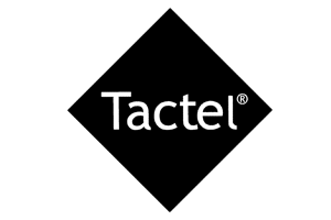 tactel-logo